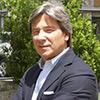 Juan Manuel Barberá