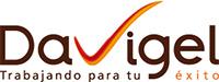 Davigel España