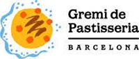 Gremi de Pastisseria de Barcelona