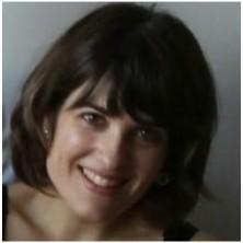 Elisabet González-Mira