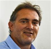 Ignacio Secades