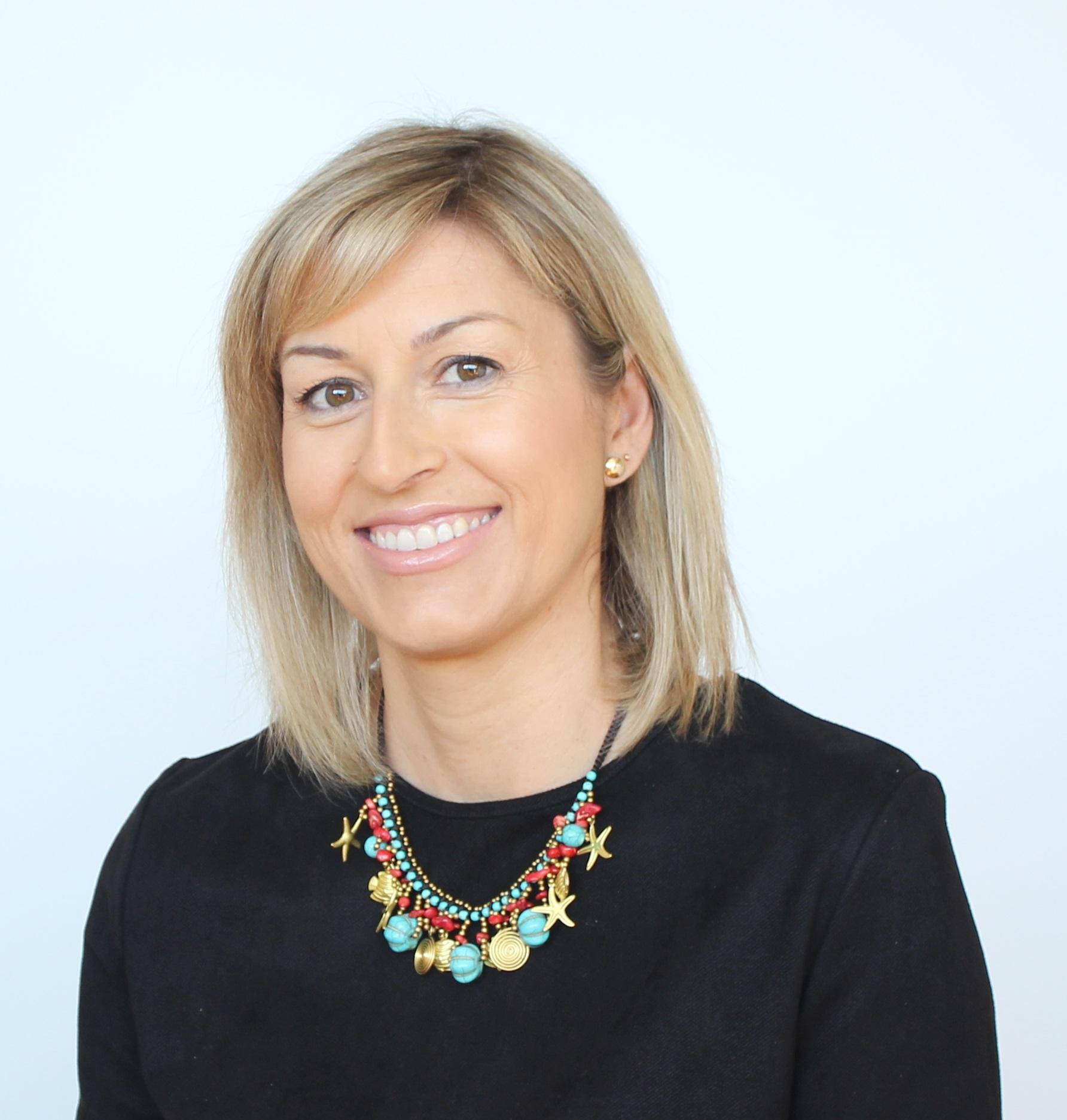María Benitez