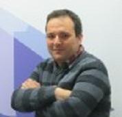 Aitor Gual