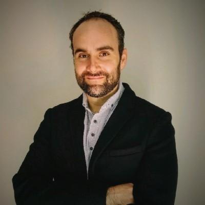 Angel Manuel Valdivielso