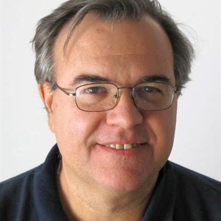 Francesc Cortés