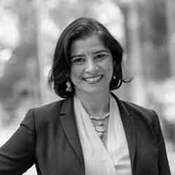 Sally Saba, MD, MBA